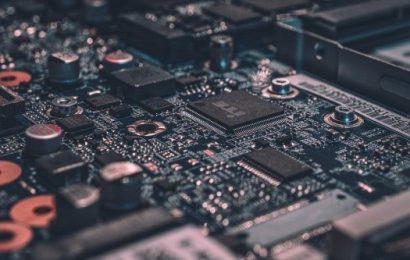 Digitalizzazione dell'energia: una nuova era?