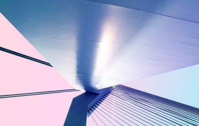 Cos'è il decoupling e quanto conta nella transizione energetica
