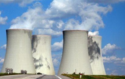 UE, non c'è transizione senza nucleare