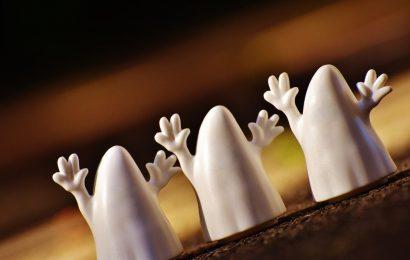 COP 25: il fantasma di Kyoto incombe su Madrid