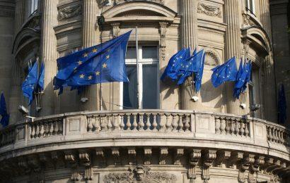 Il Clean Energy Package riporta l'ACER sotto la Commissione (minandone l'indipendenza)