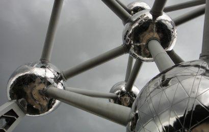 Il nucleare è un'opportunità per l'UE, ma le vecchie centrali sono una criticità