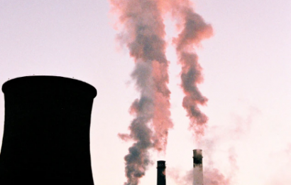 È possibile un mondo zero carbon senza nucleare?