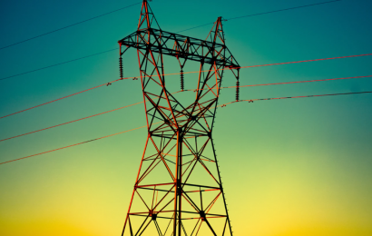 PPA per far crescere le rinnovabili e centrare gli obiettivi del PNIEC