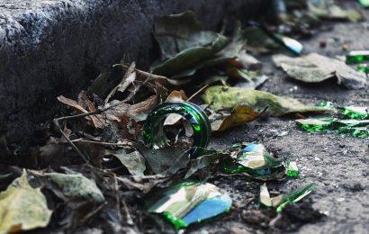 Luci (poche) e ombre (tante) nell'ultimo rapporto ISPRA sui rifiuti urbani italiani
