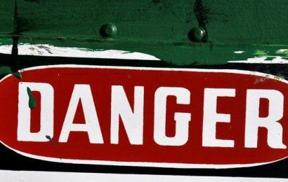La crisi che non spaventa i mercati