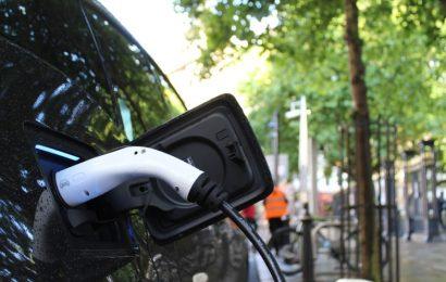 La ricarica intelligente dei veicoli elettrici: cos'è e quali vantaggi comporta