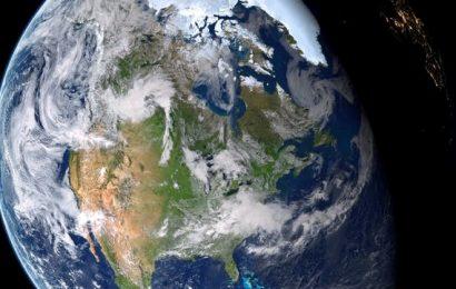 Il futuro del Pianeta e le elezioni statunitensi