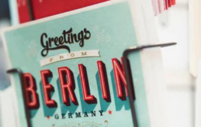 Berlino e carbone: dal 'chi inquina paga' al 'chi inquina incassa'