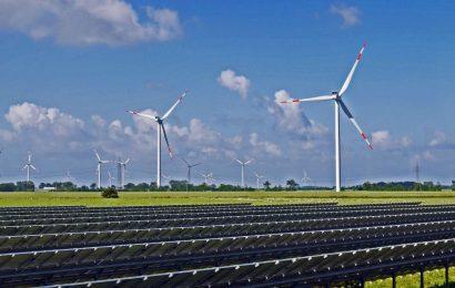 Demand response come risposta all'intermittenza delle rinnovabili