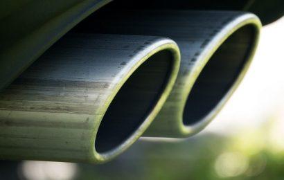Filtri anti-particolato per motori Diesel: problemi e soluzioni