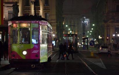 Per una transizione energetica eco-razionale della mobilità italiana