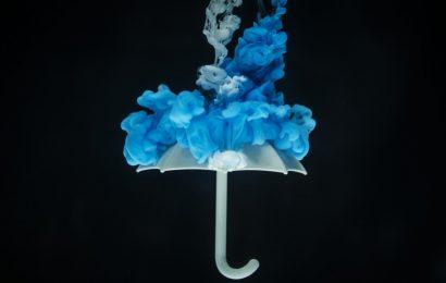 COVID-19: sprofonda anche il prezzo della CO2