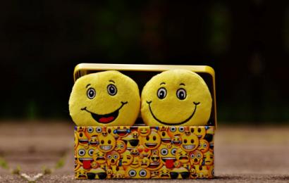 Parlare di felicità al tempo della pandemia: il World Happiness Report