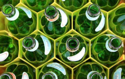 Quali implicazioni energetiche del riciclo?