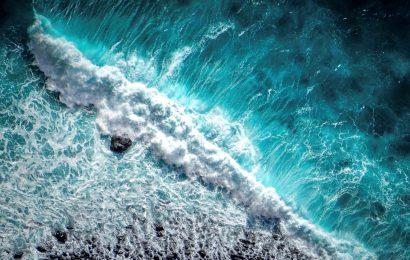 Recensione – Keynes e l'oceano che si arrabbia