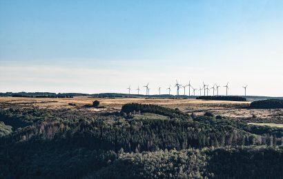Transizione energetica europea a rischio