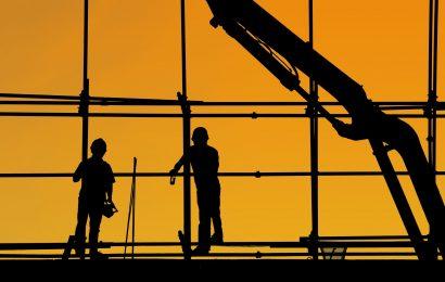 Ristrutturazione e riqualificazione: rilanciare l'economia partendo dalla casa
