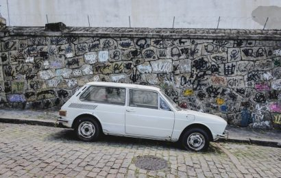 Mobilità, salute, sicurezza nel post-Covid: favorire il rinnovo del parco auto