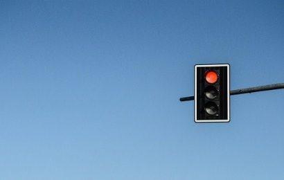 Verso un andamento 'stop-and-go' delle economie?