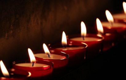 California, blackout e rinnovabili: religione senza buon senso
