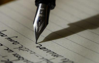 Lezioni per i regolatori – Post scriptum