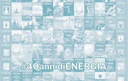 #40anni, Goldoni: il racconto delle liberalizzazioni
