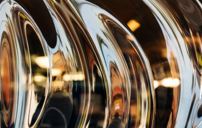 Covid: freno o turbo della transizione energetica?