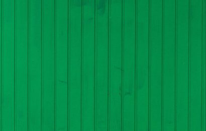 Una 'stangatina' verde?