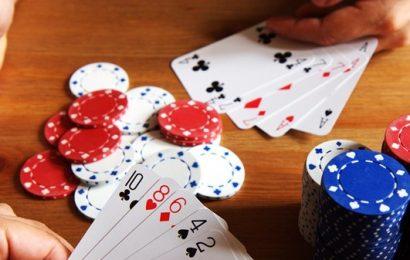Chi bluffa al gioco dell'energia?