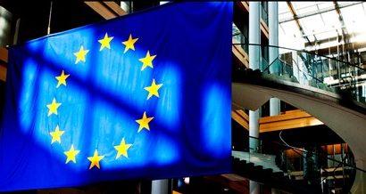 Il Parlamento UE vota un'ambiziosa legge sul clima