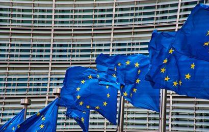 Il programma di lavori della Commissione UE per il 2021