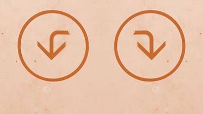 Covid e transizione energetica: il lato negativo