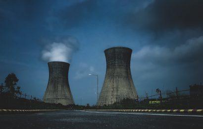 La discussione sul nucleare non è affatto chiusa, anzi…