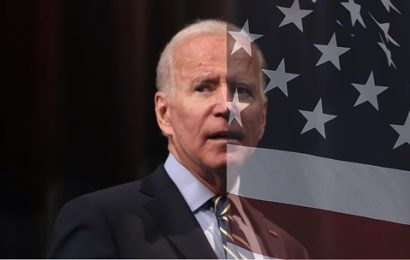 """Biden: un Presidente """"dimezzato"""" anche nell'energia?"""
