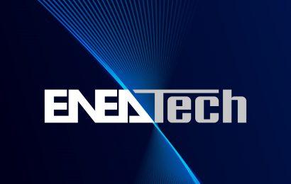 Enea Tech: una fondazione al centro del network dell'innovazione