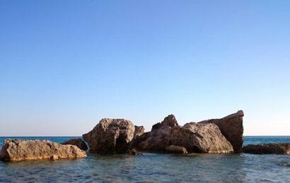 Mediterraneo Orientale e gas naturale: dai blocchi d'esplorazione a quelli geopolitici