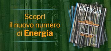 Il diavolo (dei mercati) e l'acqua santa (delle rinnovabili): Alberto Clô presenta ENERGIA 4.20