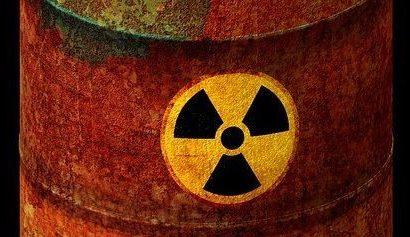 Scorie radioattive: una situazione non degna di un paese civile