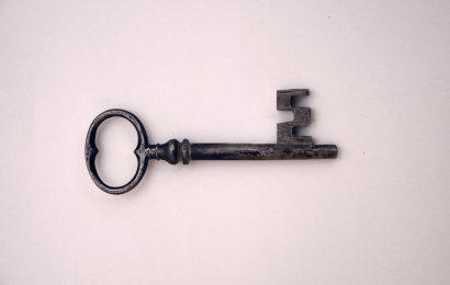 La chiave per il rinnovo del parco circolante