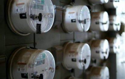 Da stupida e passiva a intelligente e attiva: è la rete di distribuzione elettrica