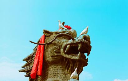 Terre rare: chi osa sfidare la Cina?