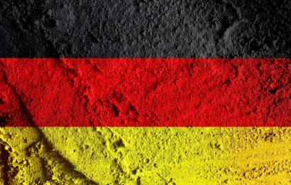 La realpolitik industriale tedesca (che determina la politica climatica europea)