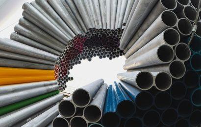 Idrogeno, rottami e materia prima: gli ostacoli dell'acciaio verde
