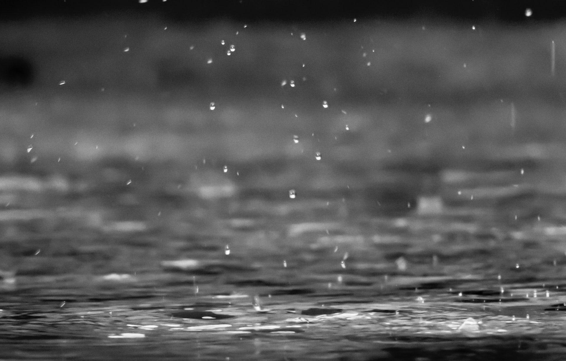 Piove sul bagnato (aumentano i prezzi di petrolio e carburanti)